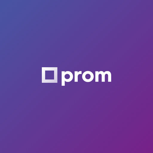 "Все товары от  Интернет - магазин ""MyProtein"", г. Киев - маркетплейс Prom.ua"