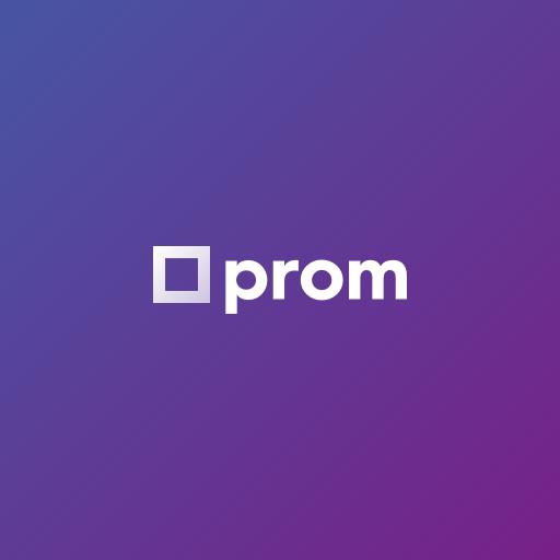 Варган в Украине. Сравнить цены, купить потребительские товары на маркетплейсе Prom.ua